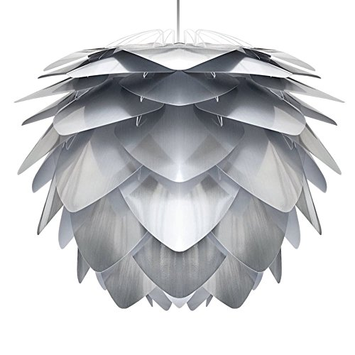 Italian Design Pendant Light in Florida - 9