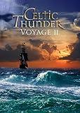 Voyage II  [Amazon.com Exclusive DVD]