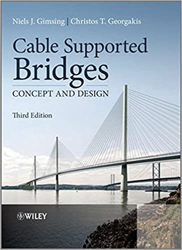 Cable supported bridges concept and design niels j gimsing cable supported bridges concept and design 3rd edition fandeluxe Images