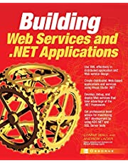 Building Web Services and .NET Applications