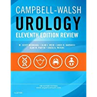 Campbell-Walsh Urology 11th Edition Review
