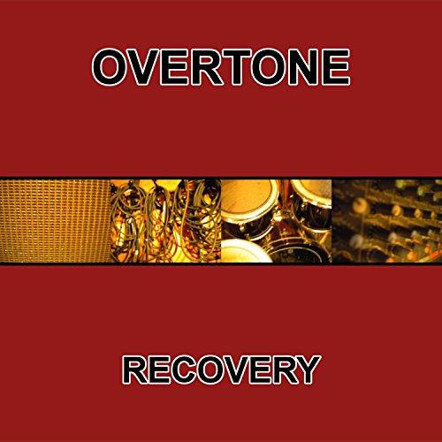 Control (Overtone Control)