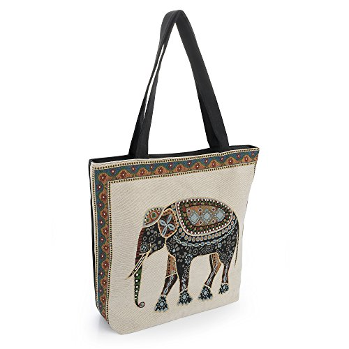 SHOPPING CANVAS BAG TOTE BAG SHOPPING CANVAS TOTE CANVAS TOTE CANVAS SHOPPING BAG q01g8xw