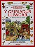 Geiriadur Lliwgar, Y: For Welsh-speakers and Learners