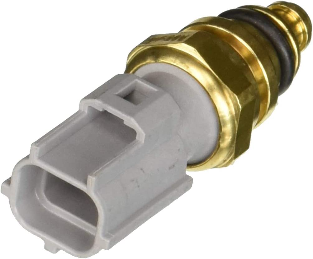 Motorcraft  Engine Coolant Temperature Sensor DY1194
