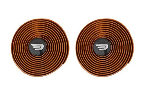 Pure Fix Handlebar Tape, Brown
