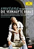 VARIOUS ARTISTS - BARTERED BRIDE,THE - DVD