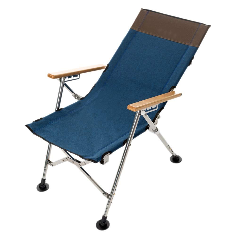 Kompakte Tragbare Camping Stuhl Mit Verstellbarer Höhe Ultraleichtwandern Stuhl In Eine Tasche
