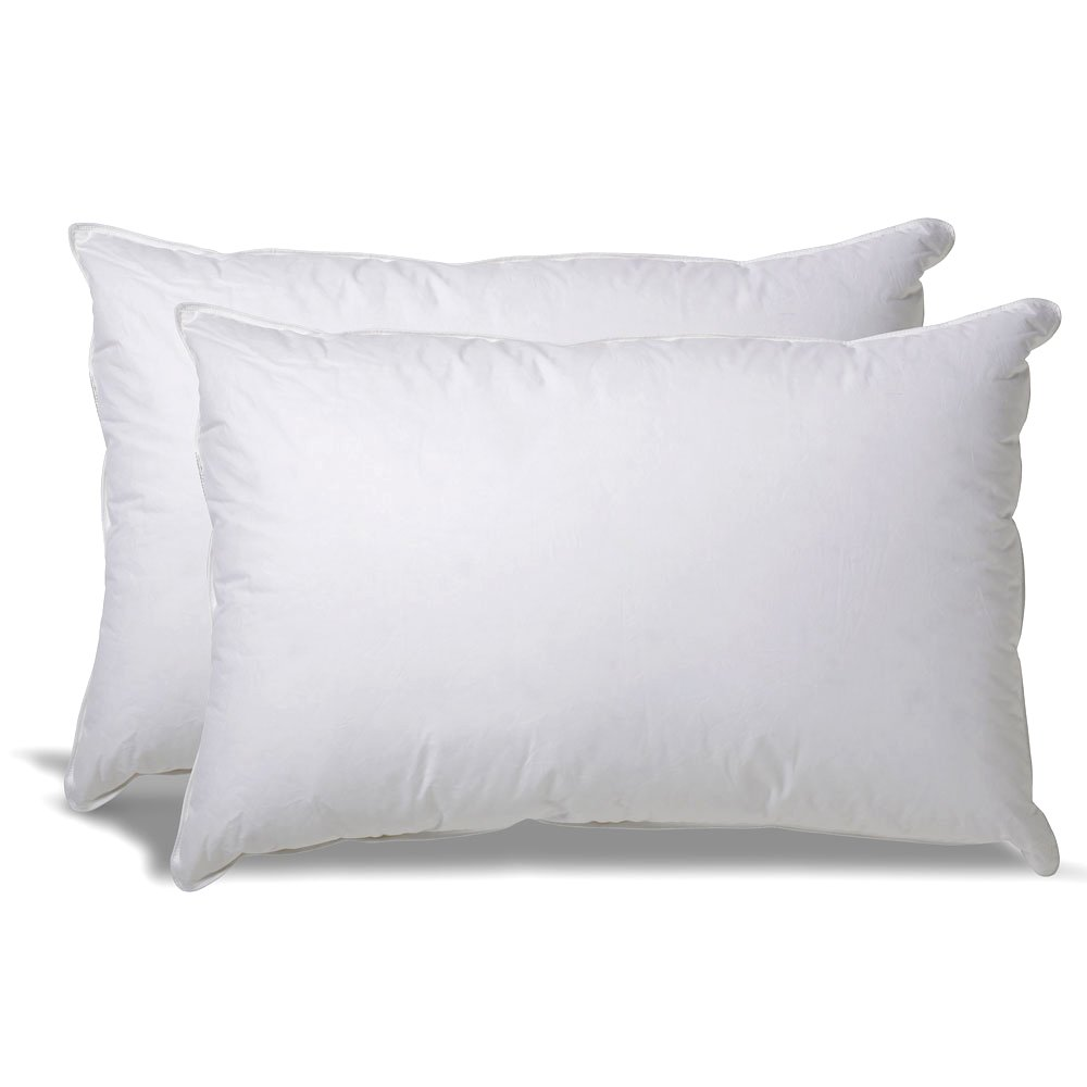 pillows htm p sleeper sealy posturepedic side pillow