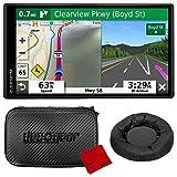 "Garmin DriveSmart 55 & Traffic 5.5"" Display GPS"
