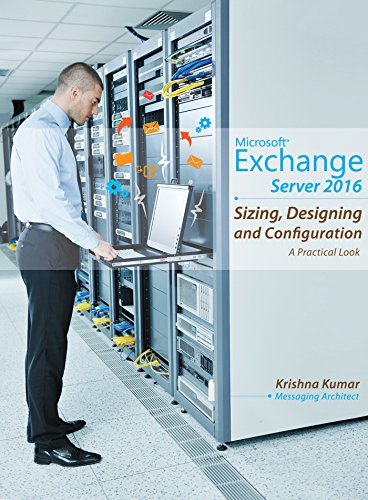 Microsoft Exchange 2013 - Server Load Balancers | A10