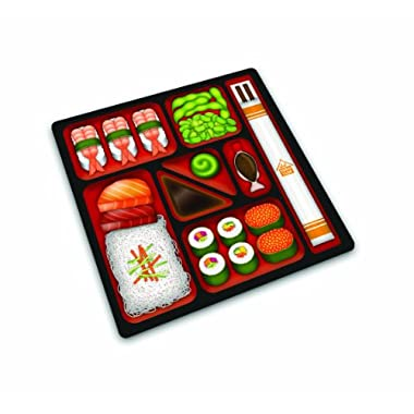 Joseph Joseph Worktop Saver, Bento Box