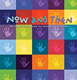 Now and Then, Lara Shecter, 0973271388