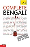 img - for Complete Bengali Beginner to Intermediate Course: Learn to Read, Write, Speak and Understand a New Language with Teach Yourself book / textbook / text book