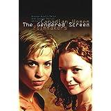 The Gendered Screen: Canadian Women Filmmakers