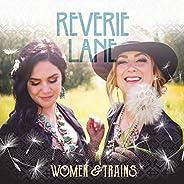 Women & Trains [Expli