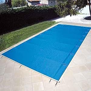 Lona con barras Securit Pool Luxury Pro (AU M2)