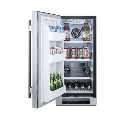 Avallon-33-Cu-Ft-Built-In-15-Refrigerator-Left-Hinge