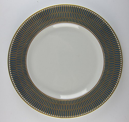 Shenango China Dinner Plate EXCELLENT