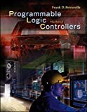 Programmable Logic Controllers, Third Edition
