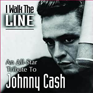 Johnny Cash Dwight Yoakam Colin Raye Linda Ronstadt