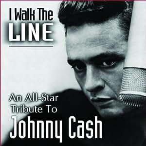 Johnny Cash Dwight Yoakam Colin Raye Linda Ronstadt