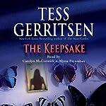 The Keepsake: A Rizzoli & Isles Novel | Tess Gerritsen,Alyssa Bresnahan