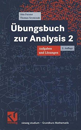 bungsbuch-zur-analysis-2