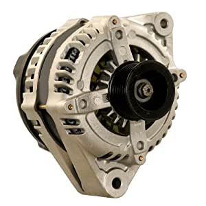lactrical alternator for jaguar s type super. Black Bedroom Furniture Sets. Home Design Ideas