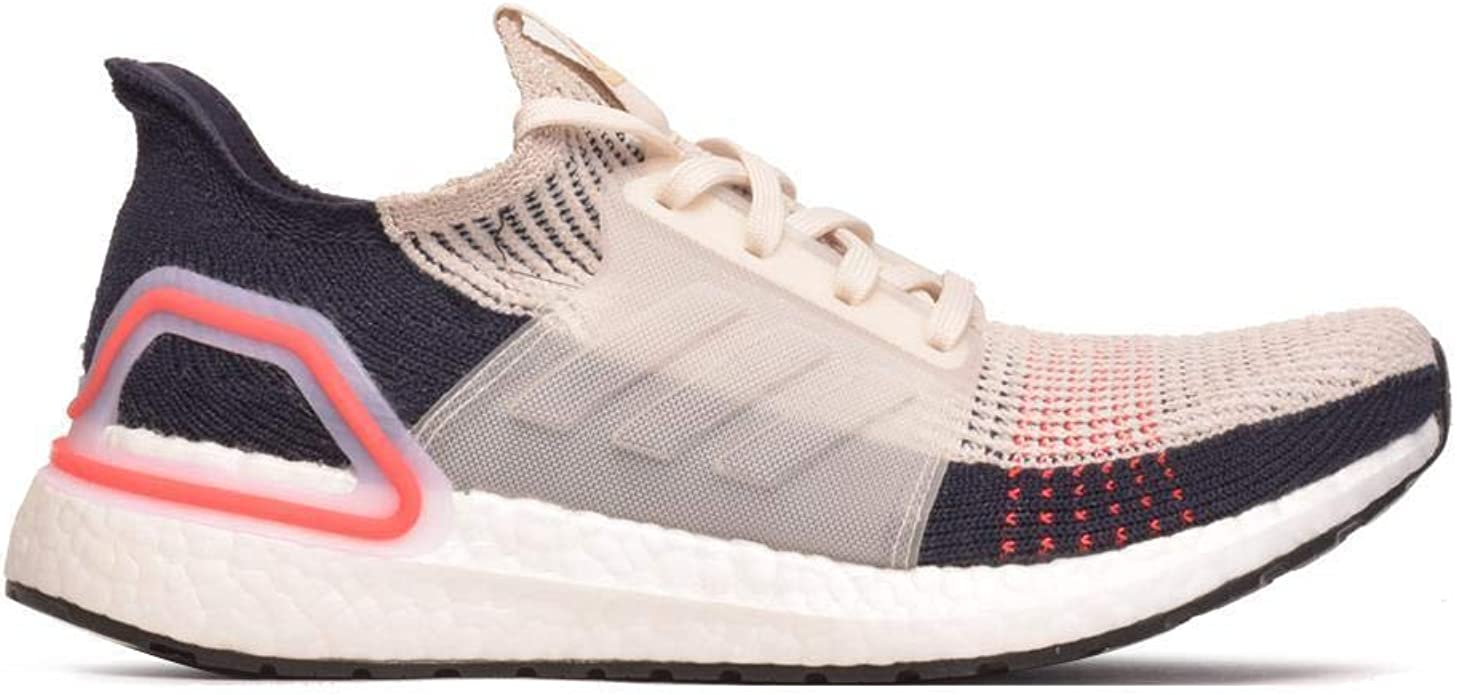 Adidas Ultra Boost 19 Zapatillas para Correr - SS19-49.3: Amazon ...