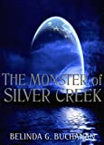 Bargain eBook - The Monster of Silver Creek