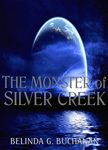 The Monster Of Silver Creek by Belinda G. Buchanan ebook deal