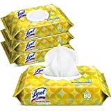 Lysol Handi-Pack Disinfecting Wipes, 320ct
