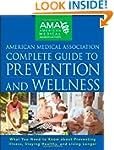 American Medical Association Complete...
