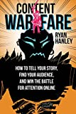 Content Warfare