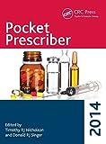 Pocket Prescriber 2014 (Pocket Prescriber Series)