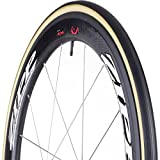 Vittoria Corsa G+ Tubular Road Tire