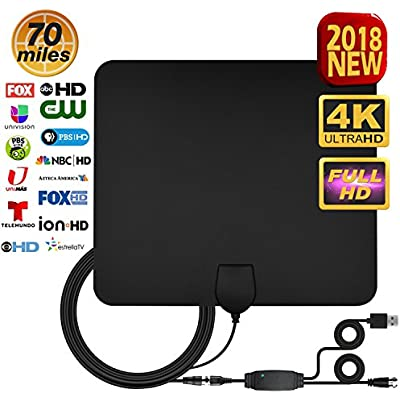 tv-antenna-antenna-tv-digital-hd