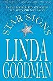 linda goodman relationship signs books free download