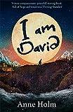 I am David (Egmont Modern Classics)