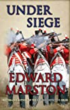 Under Siege: 4 (Captain Rawson series)