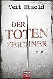 Der Totenzeichner: Thriller