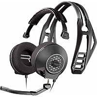 Plantronics Rig 500HX Gaming Headphones for Xbox One
