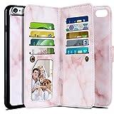 Best  - iPhone 6S Plus Case, Vofolen iPhone 6S Plus Review