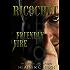 Ricochet: Friendly Fire