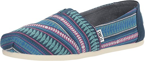 toms-womens-seasonal-classics-cobalt-tribal-woven-loafer