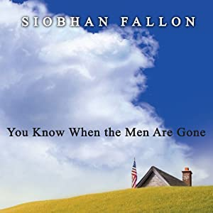 You Know When the Men Are Gone Audiobook