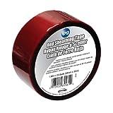 IPG Sheathing Tape, 2.36' x 54.6 yd, Red (Single Roll)