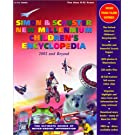 Simon & Schuster New Millennium Children's Encyclopedia 2002