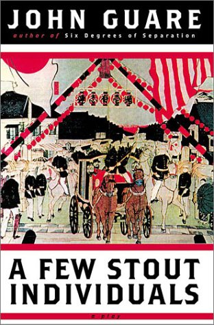 Download A Few Stout Individuals: A Play in Two Acts PDF